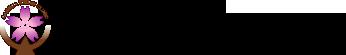 セントラルクリニック:難波・徳山・草津院